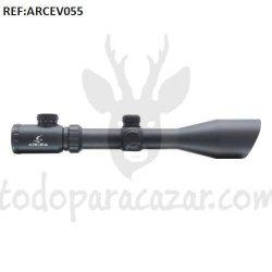 Visor Arcea 3-12x50  30mm