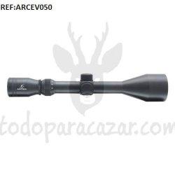 Visor Arcea 3-9x50  25,4mm