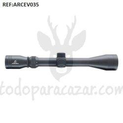 Visor Arcea 3-9x40  25,4mm