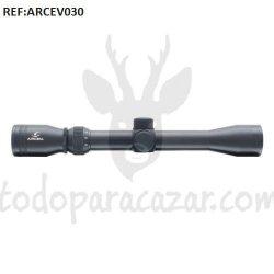 Visor Arcea 3-9x32  25,4mm