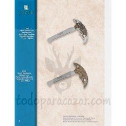 Cuchillo Desollador JOKER CC95 CB95