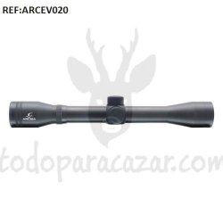 Visor Arcea 4x32  25,4mm