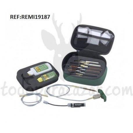 Kit Remington FAST SNAP 2.0 para Rifle