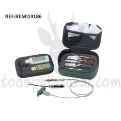 Kit Remington FAST SNAP 2.0 para Escopeta