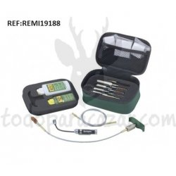 Kit Remington FAST SNAP 2.0 para Arma Corta