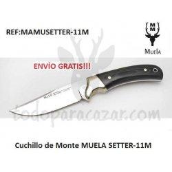 MUELA SETTER-11M