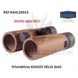 KAHLES HELIA 8x42