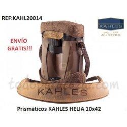 KAHLES HELIA 10x42