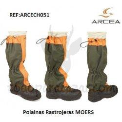 Polainas Rastrojeras MOERS