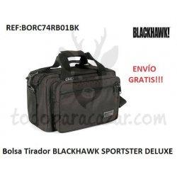Bolsa Tirador BLACKHAWK SPORTSTER DELUXE
