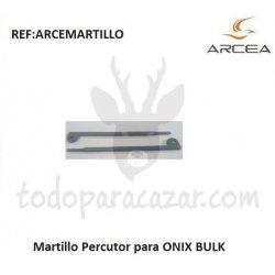 Martillo para ONIX BULK