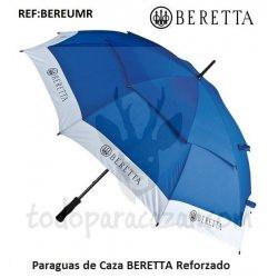 Paraguas de Caza BERETTA Reforzado