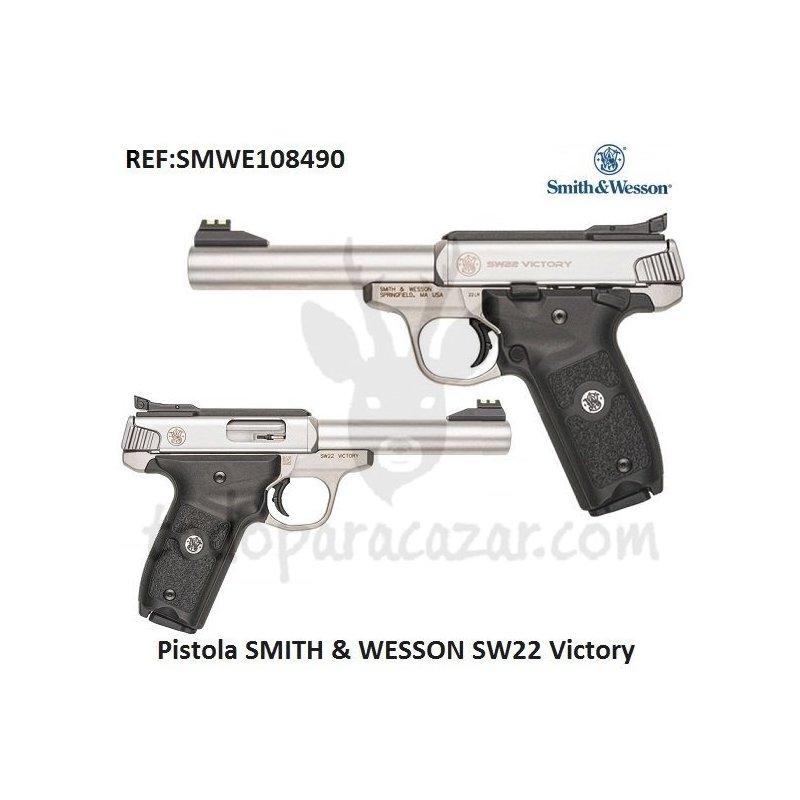 Lujo Smith Wesson Tamaños De Cuadro Imágenes - Ideas Personalizadas ...