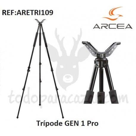Trípode GEN 1 Pro