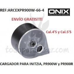Cargador para Carabina PCP ONIX INITZIA, PR900W y PR900R