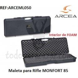 Maleta para Rifle MONFORT 85