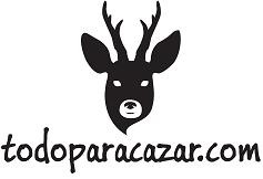 Todoparacazar.com